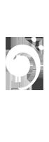 Fran Soto Music Logo